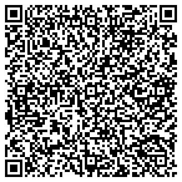 QR-код с контактной информацией организации Укрпродукт, ЧП
