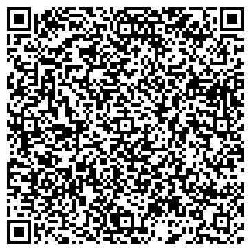 QR-код с контактной информацией организации Агромаркет юкей, ООО