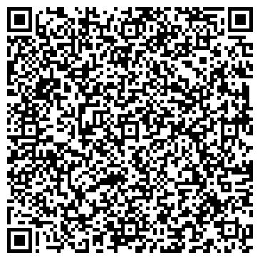 QR-код с контактной информацией организации ФХ Белые Росы, ООО