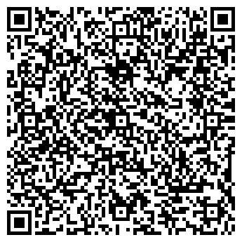 QR-код с контактной информацией организации Вивп Групп, ООО