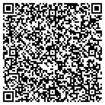 QR-код с контактной информацией организации Мышков, ЧП