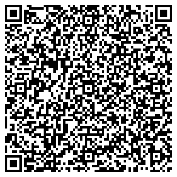 QR-код с контактной информацией организации Овощи оптом, Компания