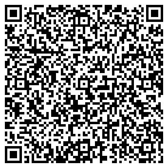 QR-код с контактной информацией организации Билан, ЧП
