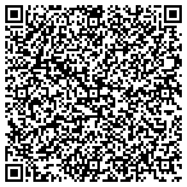 QR-код с контактной информацией организации Мричко, ЧП