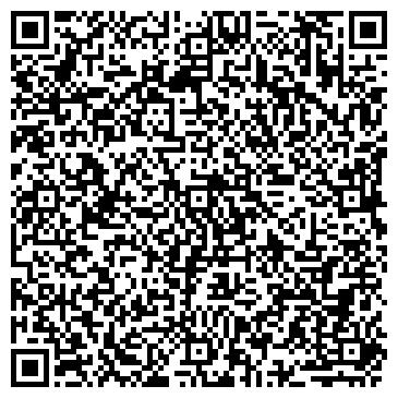 QR-код с контактной информацией организации Торговый Дом СВАН, ООО