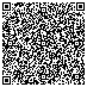 QR-код с контактной информацией организации Кияшко, ЧП