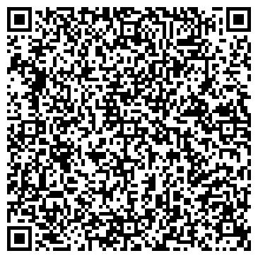 QR-код с контактной информацией организации Украинский торговый дом АСТОРГ, ООО