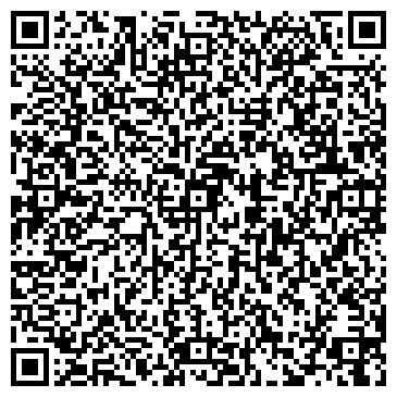 QR-код с контактной информацией организации Найдыш, ЧП