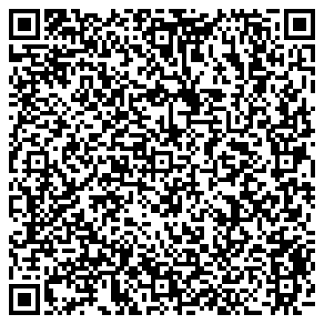 QR-код с контактной информацией организации Мишанков Павел Николаевич, ЧП