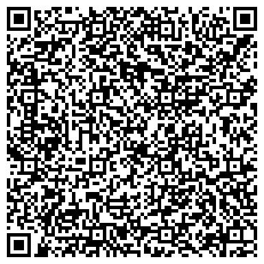 QR-код с контактной информацией организации Агростил ФХ, ЧП