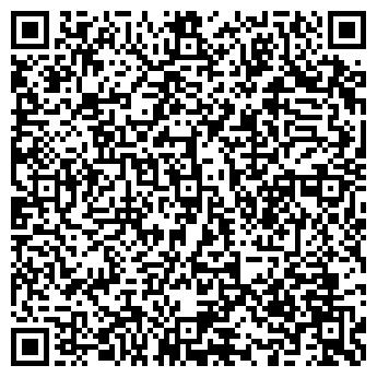 QR-код с контактной информацией организации Укрпродукторг, ООО