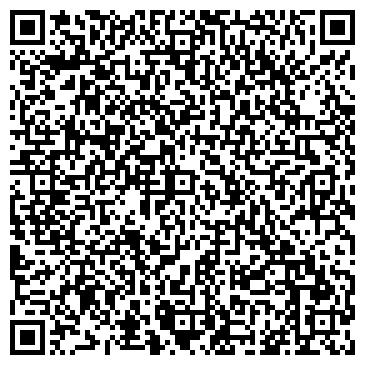 QR-код с контактной информацией организации Гасенко, ЧП