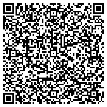 QR-код с контактной информацией организации Вива Плюс, ООО