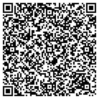 QR-код с контактной информацией организации Грухаль, ЧП