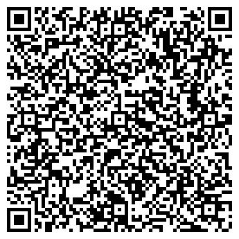 QR-код с контактной информацией организации Элитные куры, ЧП