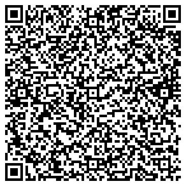 QR-код с контактной информацией организации Агро-Овен, ООО
