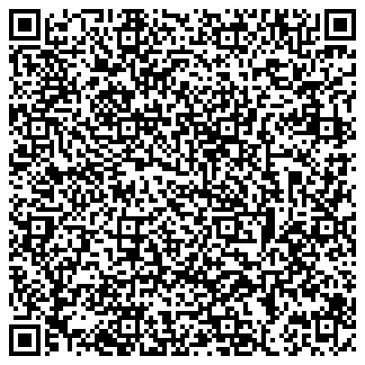 QR-код с контактной информацией организации Агропромышленное предприятие Софиевка-Новая, ООО