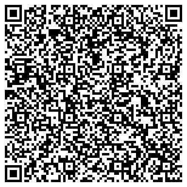 QR-код с контактной информацией организации Полеские цыплята,ТОВ ППК