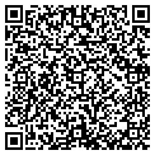 QR-код с контактной информацией организации ПерсоФрут, Компания