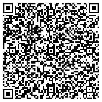 QR-код с контактной информацией организации Курочкин, ЧП