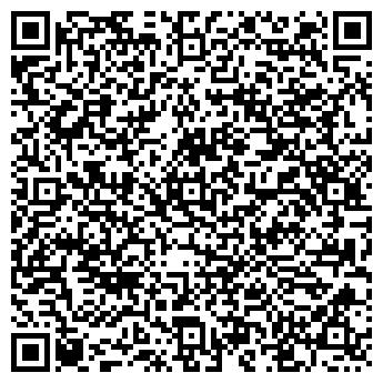 QR-код с контактной информацией организации Агидель, ООО