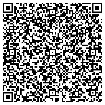 QR-код с контактной информацией организации Раджабов А.П., СПД