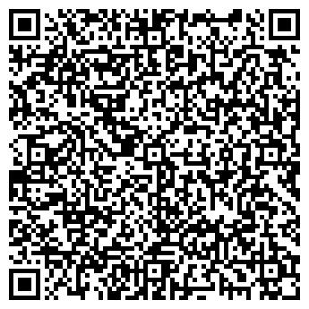 QR-код с контактной информацией организации Семен,ЧП
