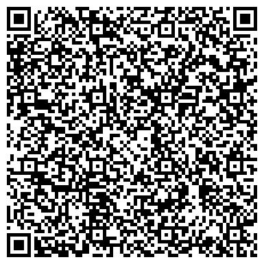 QR-код с контактной информацией организации Одиссей (Торговый Дом), ООО