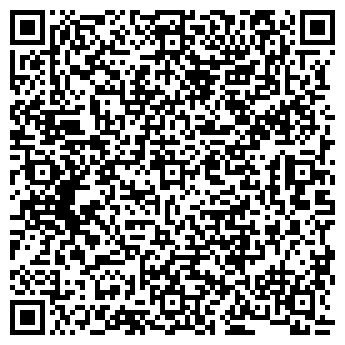 QR-код с контактной информацией организации Чикен, ЧП