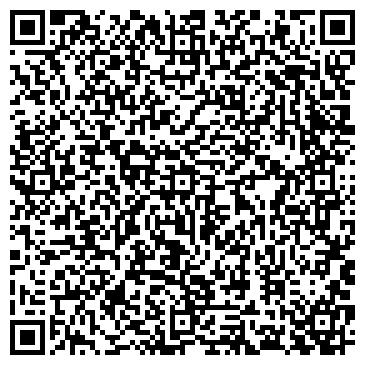 QR-код с контактной информацией организации Мулард Украина, ООО