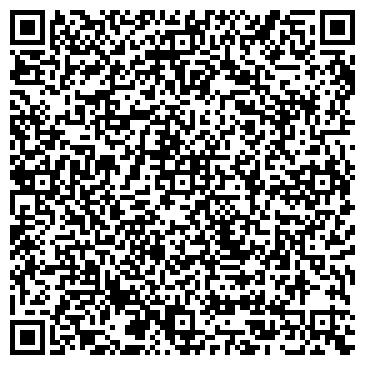 QR-код с контактной информацией организации Баринов А.А., СПД