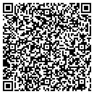 QR-код с контактной информацией организации Дзюба , ЧП