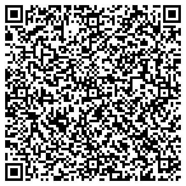 QR-код с контактной информацией организации ГМ-Агро, ЧП (GM-AGRO)
