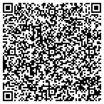 QR-код с контактной информацией организации Милк Ингредиентс, ООО