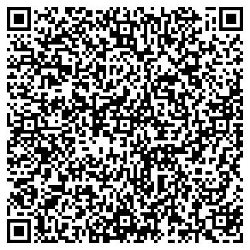 QR-код с контактной информацией организации Агромир Плюс, ООО