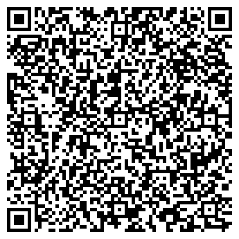 QR-код с контактной информацией организации Бона деа стиль, ООО