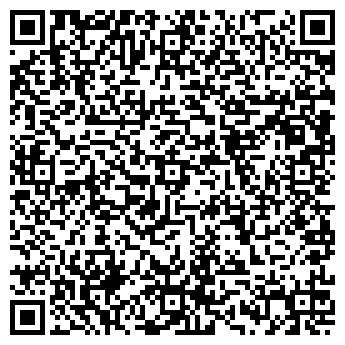 QR-код с контактной информацией организации Лазарев, ЧП