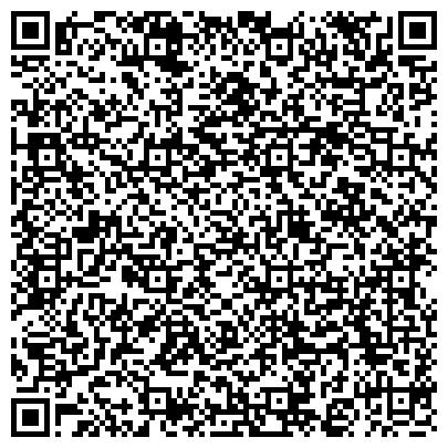 QR-код с контактной информацией организации Лукашенко Руслан Борисович, ЧП