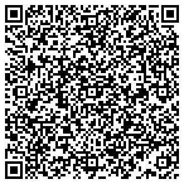 QR-код с контактной информацией организации ЧерниговТоргОпт, ООО