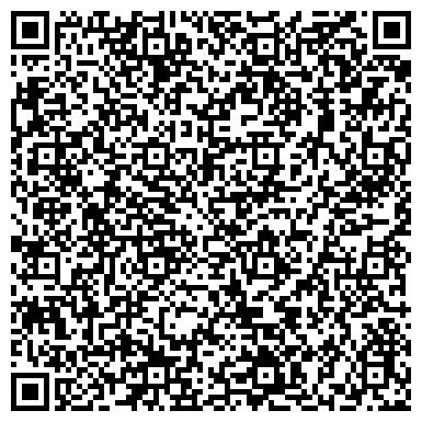 QR-код с контактной информацией организации Шарапов Палитра вкуса, СПД