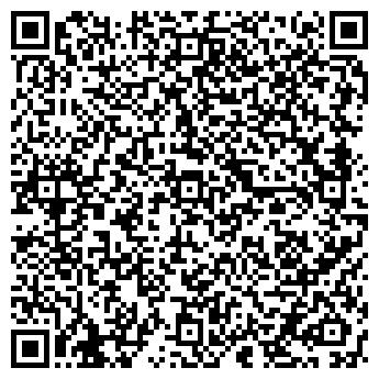 QR-код с контактной информацией организации Ломан-браун, ЧП