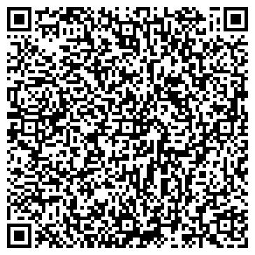 QR-код с контактной информацией организации АзовАгроГруп, ООО