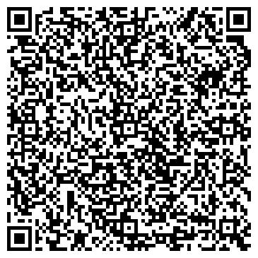QR-код с контактной информацией организации Донагрофрукт, ООО