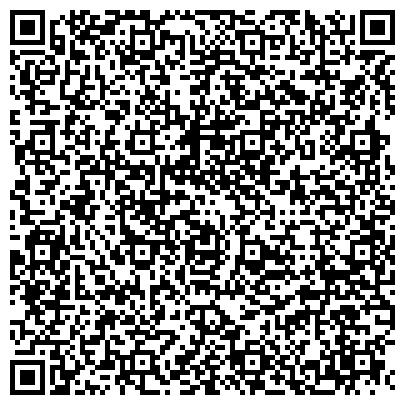 QR-код с контактной информацией организации Котюжаны зерно, ЗАО