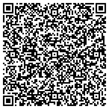 QR-код с контактной информацией организации Баришовец С.В., ЧП