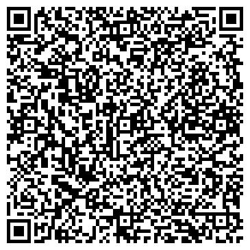 QR-код с контактной информацией организации Деревянко, СПД