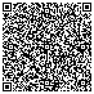 QR-код с контактной информацией организации Dollby, ЧП