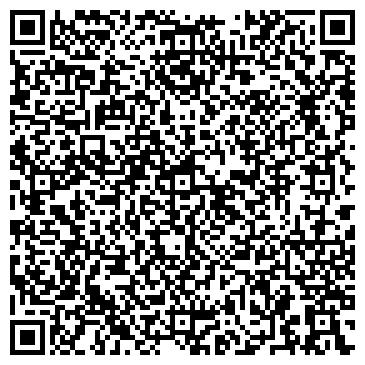 QR-код с контактной информацией организации Юнивит, ЧП(Мельник)