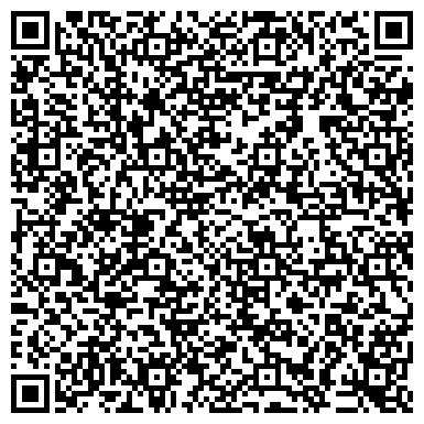QR-код с контактной информацией организации Самборская Птицефабрика, ООО
