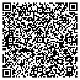 QR-код с контактной информацией организации Бакал, СПД